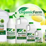 organicfarm.td