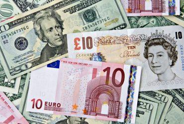 Ние предоставяме заеми и инвестиции на честни лица