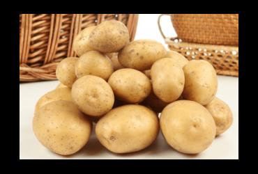 Пресни картофи за продажба