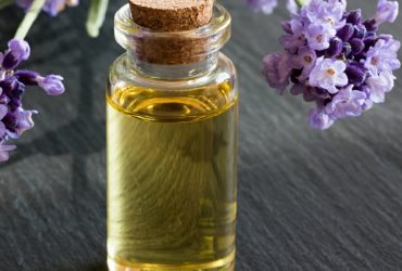 Лавандулово масло / Lavender oil / на едро и дребно